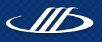tehnobank-logo